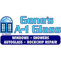 Gene's A-1 Glass: 9061 Skyway Rd, Paradise, CA