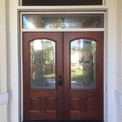 Prime Door Clearance Center 32 Photos Amp 13 Reviews Home Decor Hidden Valley Houston Tx Door Handles Collection Olytizonderlifede
