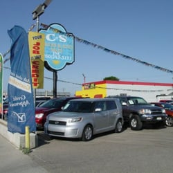 c s auto sales inc car dealers 14820 7th st victorville ca phone number yelp. Black Bedroom Furniture Sets. Home Design Ideas
