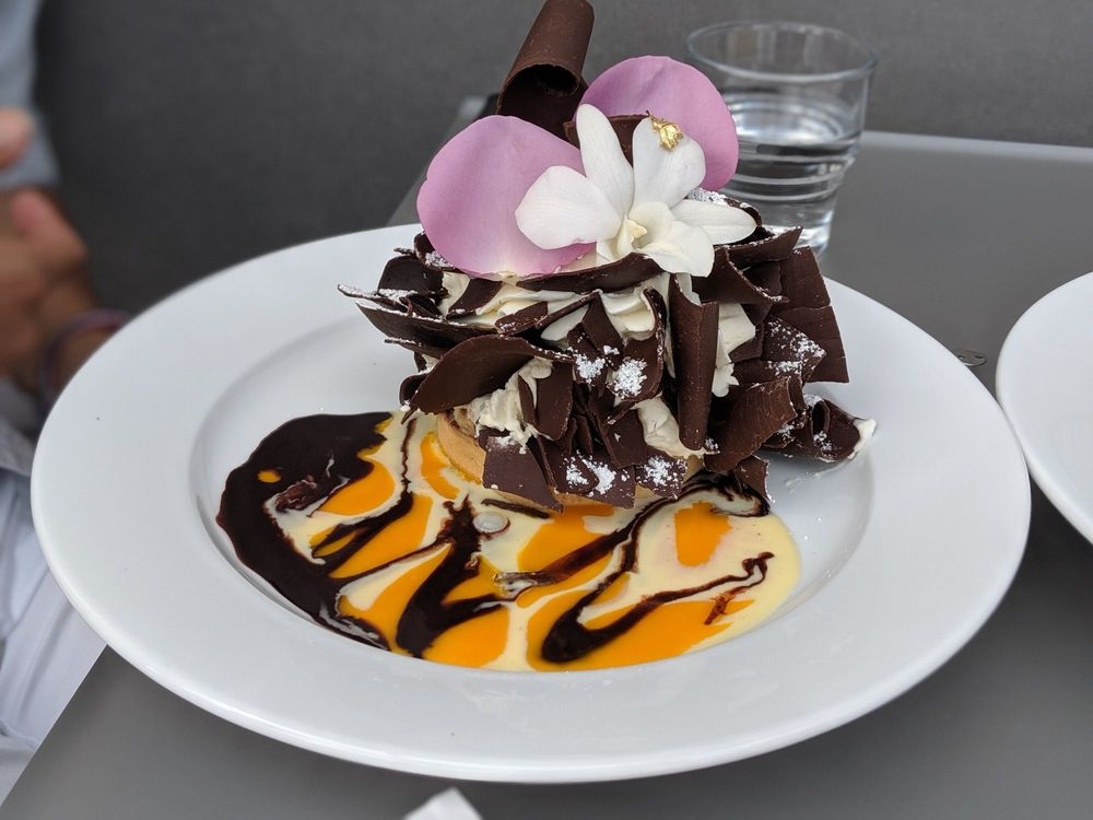 Photo of Extraordinary Desserts: San Diego, CA