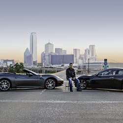 car rentals welcome houston tx luxury rental exotic uptown bentley sport and to dallas