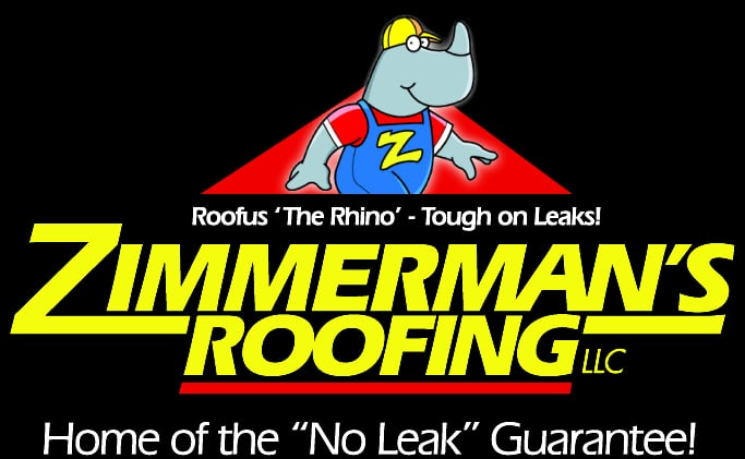 Zimmerman's Roofing: 325 B W Main St, New Holland, PA