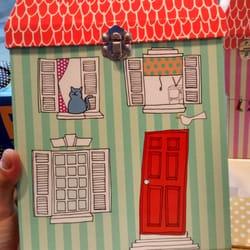 Tiger 13 foto oggettistica per la casa corso xxii for Oggettistica casa milano