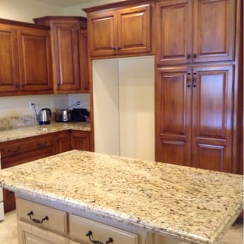 Photo Of Affordable Custom Cabinets   Lancaster, CA, United States. Love My  New