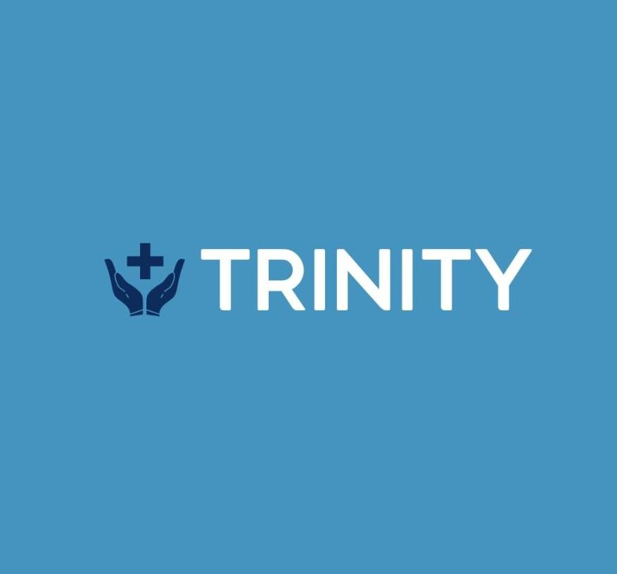Trinity Medical Transportation: 4425-C Treat Blvd, Concord, CA
