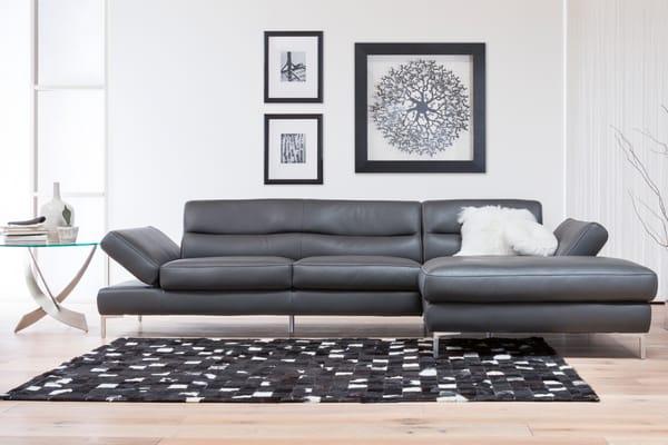 Etonnant Dania Furniture 515 W Roosevelt Rd Lombard, IL Furniture Stores   MapQuest