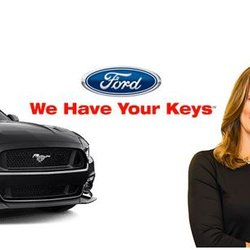 Ron Lewis Ford >> Ron Lewis Ford Car Dealers 201 7th Ave Beaver Falls Pa