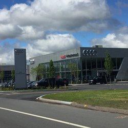 Audi Westwood 18 Photos 96 Reviews Car Dealers 375