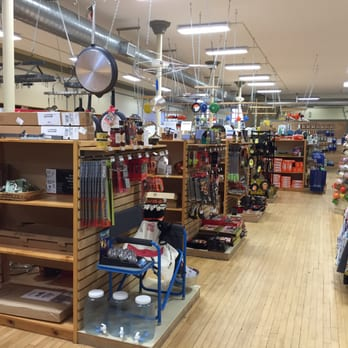 Great Photo Of Your Kitchen Store   Keene, NH, United States. Inside The Store Awesome Ideas