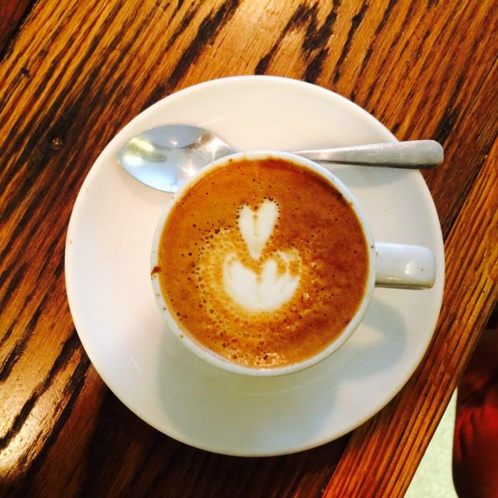 Joe Coffee - 157 Photos & 231 Reviews - Cafes - 1045 ...