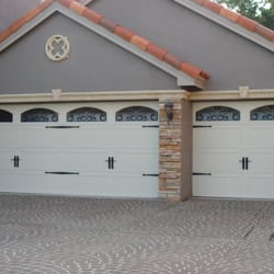 Merveilleux Photo Of Discount Garage Doors Inc   Orlando, FL, United States