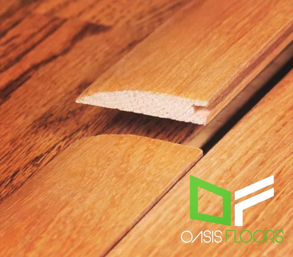 Oasis Floors Florida 46 Photos Flooring Pompano Beach Fl Phone Number Yelp