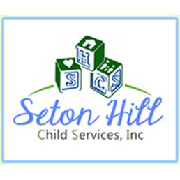 Seton Hill Child Services Child Care Day Care 226 S Maple Ave
