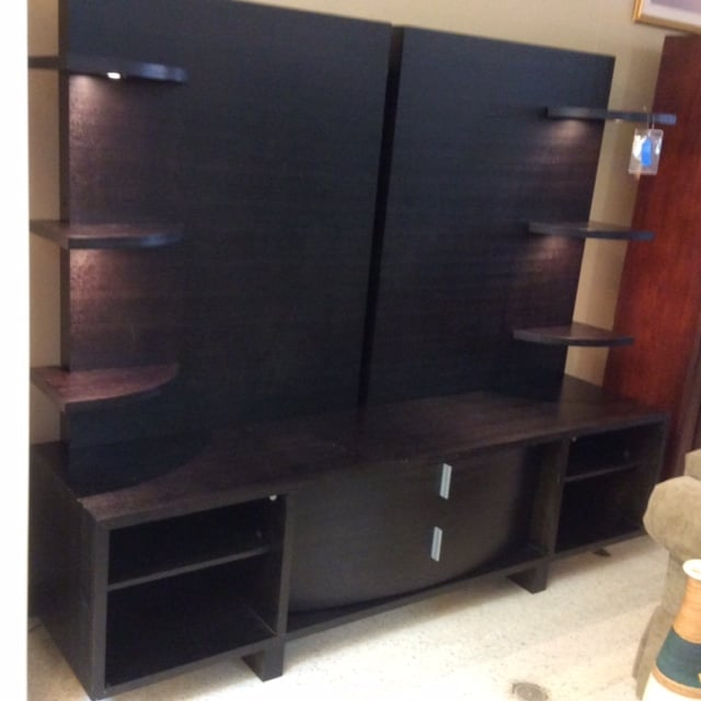 we sell your furniture for you free pickup within 15. Black Bedroom Furniture Sets. Home Design Ideas