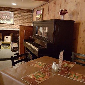 Demarco S Restaurant