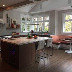 photo of fma interior design chicago il united states - Interior Designers In Chicago Il