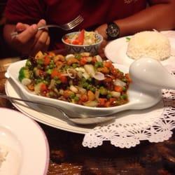 Thai Orchid 43 Photos Thai Orangeburg Sc Reviews