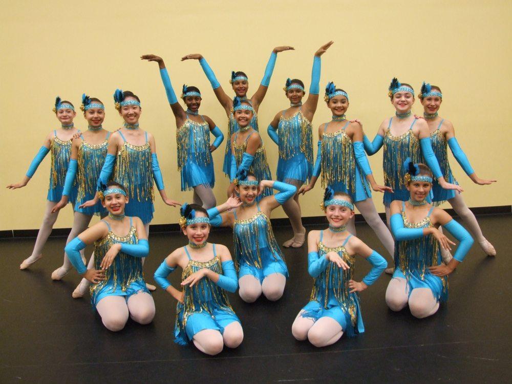 Academy Of Arts: 20841 Johnson St, Pembroke Pines, FL