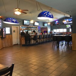 Photo Of Southern Bar Grill Edgewater Fl United States