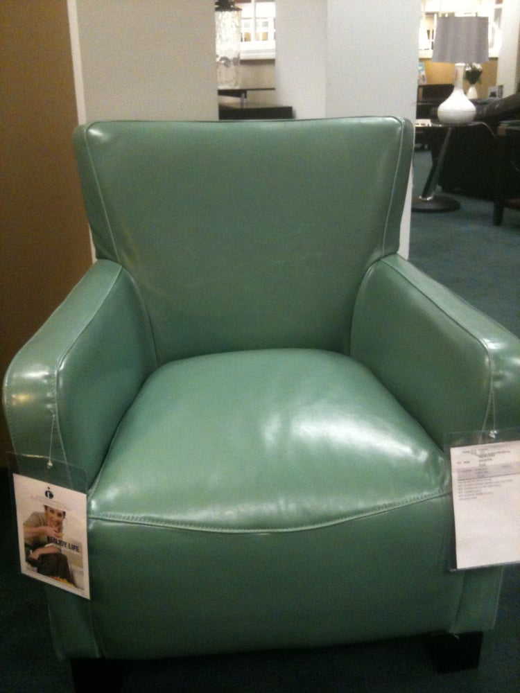 Covet This Chair Yelp