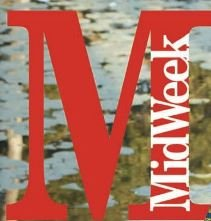 Midweek