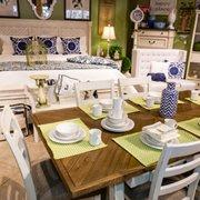 Photo Of Joy S Furniture Gallery Lakeside Az United States