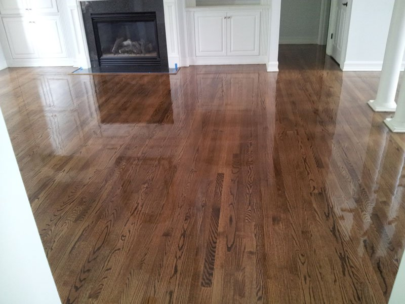 Knox hardwood flooring company gulvl gning 2212 n for Hardwood floors knoxville