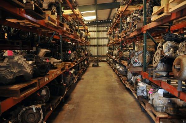 Biloxi Auto Recycling >> Biloxi Auto Recycling 13464 Scruggs Ln Biloxi Ms Auto Parts