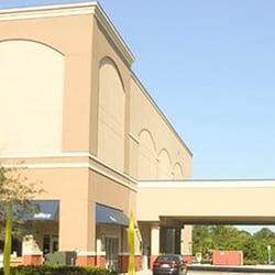 Photo Of Comp Self Storage Sarasota Fl United States