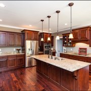 ... Photo Of Heartwood Cabinet Co   Murfreesboro, TN, United States ...