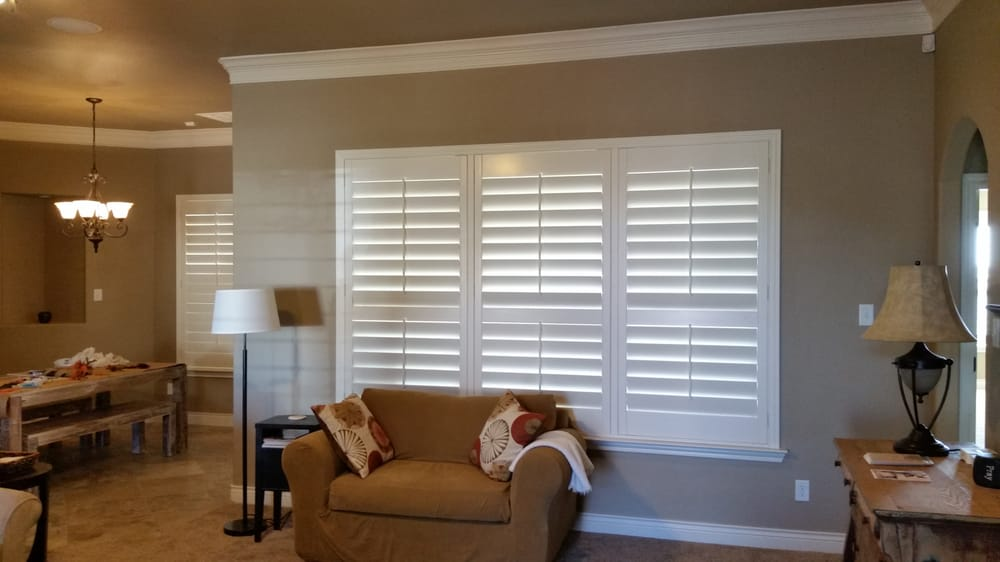 Wood Shutter With 4 1 2 Quot Louvers And 3 Sided Z Frame