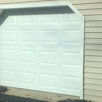 Casella Garage Doors Garage Door Services 52 Wolfpit Ave