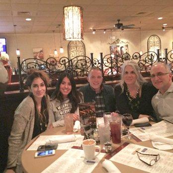 Photo Of Chianti Italian Restaurant Richmond Va United States Lovely Ambience