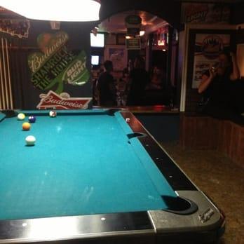 New Street Tavern Dive Bars 14 New St Goshen NY Phone
