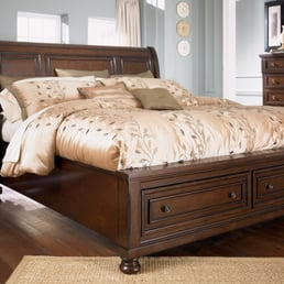 Bedroom Furniture Gainesville Fl complete sleep and furnishings - furniture stores - 6916 w