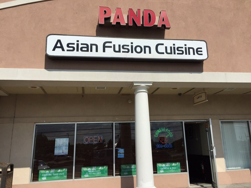 Panda asian fusion restaurant 29 reviews aziatisch for Asian fusion cuisine restaurants