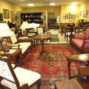 Lovely Raleigh Furniture Gallery