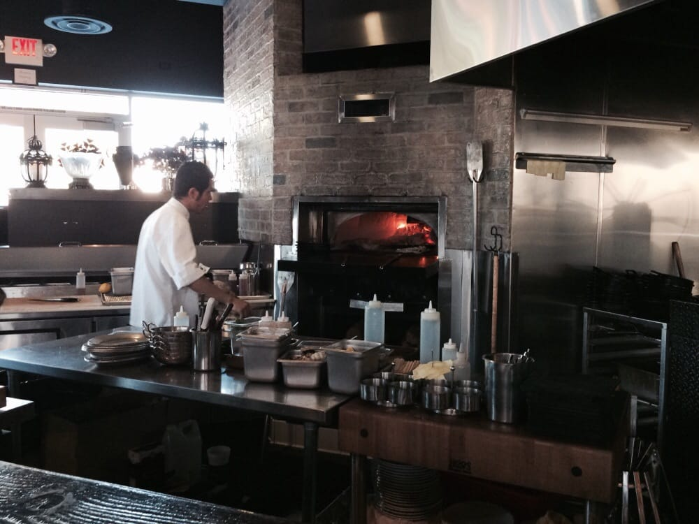 Smart business reports costa mesa ca restaurants