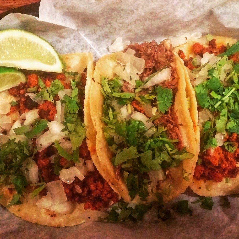 Jalisco Taqueria: 595 Hillsboro Rd, Franklin, TN