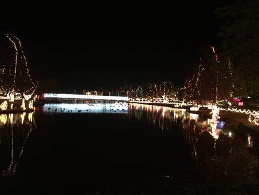 chickasha festival of light 2400 s 9th st chickasha ok festival events mapquest - Chickasha Christmas Lights