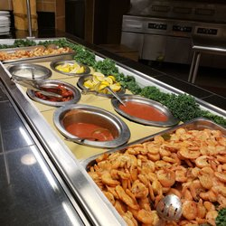 the buffet at mount airy 18 photos 52 reviews buffets 44 rh yelp com mt airy casino restaurant mt airy casino restaurant reviews