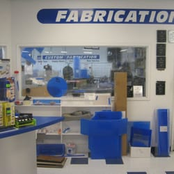 TAP Plastics - 12 Photos & 31 Reviews - Hardware Stores