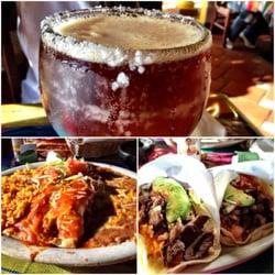Tlaquepaque Restaurant San Jose Ca
