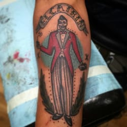 6db51780d Blacklist Tattoo Parlor - Tattoo - 312 Central Ave SE, Downtown,  Albuquerque, NM - Phone Number - Yelp