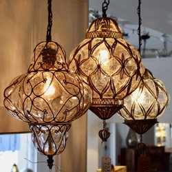 lighting stores naperville baey rd photo of syrah home naperville il united states 20 photos lighting stores 233 main st naperville