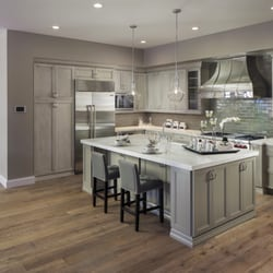 Kitchen Remodeling Scottsdale Set Collection Luster Custom Homes  33 Photos  Contractors  18801 N Thompson .