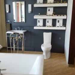 Photo Of The Somerville Bath U0026 Kitchen Store   Falls Church, VA, United  States