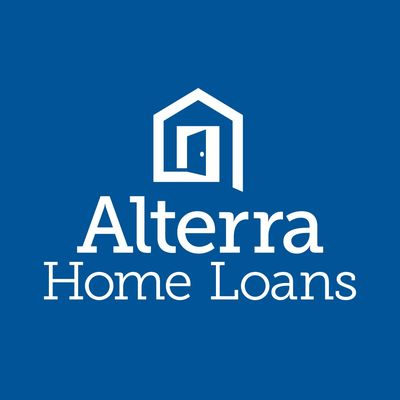 Photo Of Alterra Home Loans