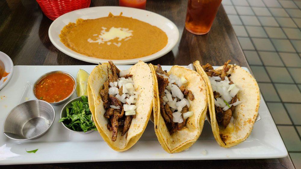 El Burrito Loco: 7327 Lee Hwy, Rural Retreat, VA