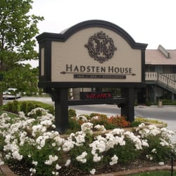 Photo Of Hadsten House Solvang Ca United States
